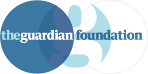 The Guardian Foundation