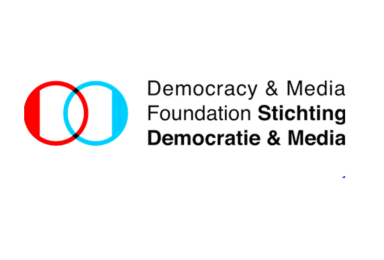 Stichting Democratie & Media