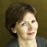 Sylvie_Kauffmann1