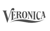 Vereniging Veronica