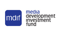 Media Development Investment Fund