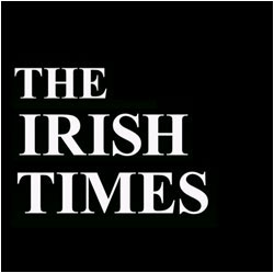 The Irish Times Trust Limited