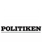 The Politiken Foundation