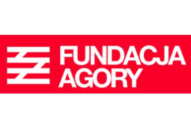 Agora Foundation